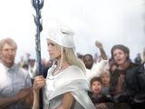 Oráculo (Final Fantasy XV)