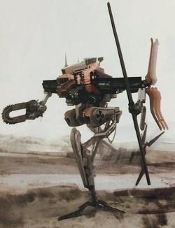 Magitek-Armor-Artwork-FFXV
