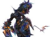 Zeromus (Final Fantasy XII)