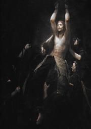 Ardyn-Izunia-Crucified-FFXV