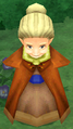 Baron old woman NPC render ffiv ios.PNG
