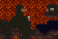 Cave-to-the-Sealed-Gate-FFVI-iOS.png