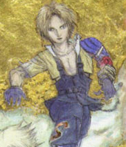 File:Dissidia Tidus from Cosmos Artwork.jpg