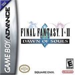 FF1and2-DawnOfSouls-Boxart