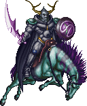 FF4PSP Lunar Odin