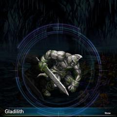 Gladilith.