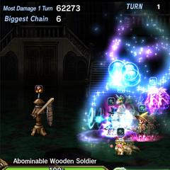 Nichol/Gameplay | Final Fantasy Wiki | FANDOM powered by Wikia