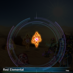 Red Elemental (2).