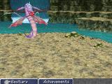 Bestiary (Final Fantasy III)