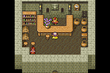 FFIV Baroon Item Shop GBA