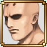 FFIV TAY Steam Monk portrait.png