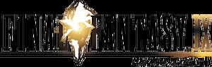 FFIX logo