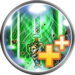 FFRK Climhazzard Zero Icon