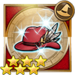 FFRK Feathered Cap FFI