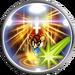 FFRK Job Mastered Spellblade Icon