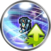 FFRK Pallida Mors Icon