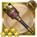 FFRK Rod of Darkness FFVIII