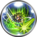 FFRK Storm Squat Icon