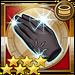 FFRK Tifa's Glove FFVII