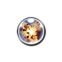 Icon for 昂る英魂.