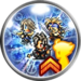 FFRK YRP Combo! Icon