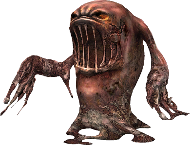 File:FFXIII enemy Rust Pudding.png