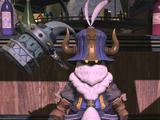 Giott (Final Fantasy XIV)
