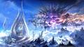 Heavensward Art 003