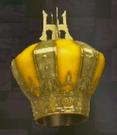 LRFFXIII Crown of Light