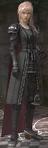 LRFFXIII Dark Samurai