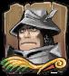 Steiner-potm-p10
