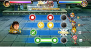 Theatrhythm SR Final Battle