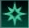 Критический-урон02-иконка-ФФ15