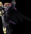 2 L'Imperatore Potere del fuoco infernale (3)