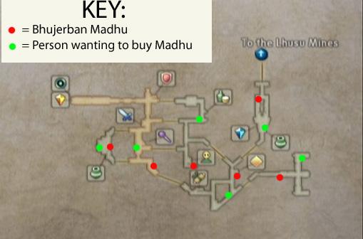 File:Bhujerban Madhu Locations.jpg
