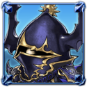 DFFNT Player Icon Golbez PFF 001