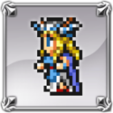 DFFNT Player Icon Hilda FFRK 001