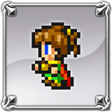 DFFNT Player Icon Palom FFRK 001