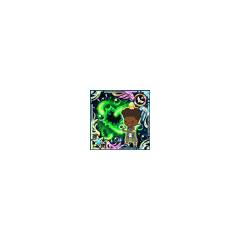 Poison (UR+).