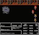 Wizard Staff bug