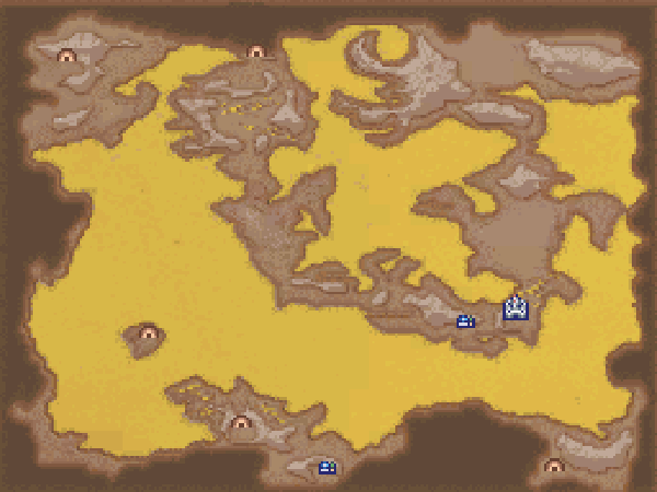 File:FFIVDS Underworld Map.png