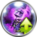 FFRK Discord Incarnate Icon