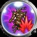 FFRK Esper Blood Icon