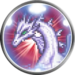 FFRK Radiant Breath Icon