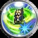 FFRK Rocket Jump Icon