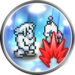 FFRK Unknown Umaro SB Icon 2
