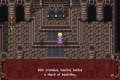 FFVI Android Obtaining Odin Magicite.png