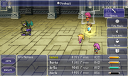 FFV iOS Protect
