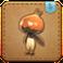 FFXIV Onion Prince Minion Patch