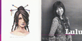 FFX VC Booklet6